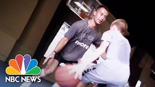 Summer Camps Across U.S. Shutting Down After COVID-19 Outbreaks | NBC News NOW