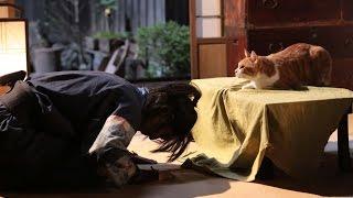 NHKの連続テレビ小説「とと姉ちゃん」などの大野拓朗が主人公を演じた、...