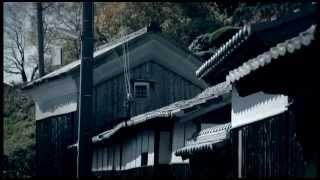 加古川市のケーブルテレビ局banbanテレビの自主制作番組memories~ステ...