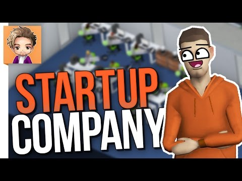 Startup Company | LIKE SOFTWARE INC, BUT NOT