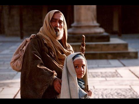 Film Siti Maryam Ibunda Isa Al Masih 2