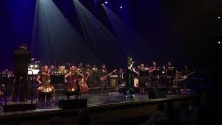 Baixar Sophie Ellis-Bextor-The Song Diaries London 03.10.18