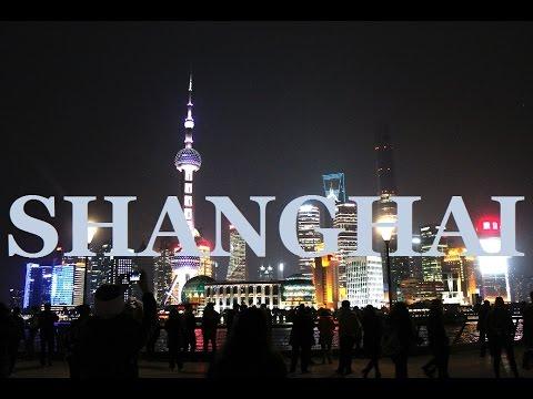 M o o d | Shanghai, China