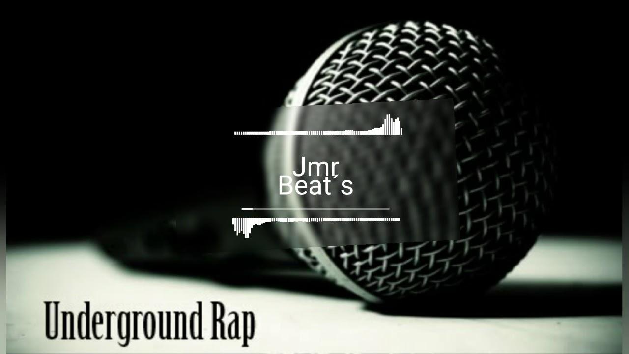 Street life incredible diss rap beat | underground sample.