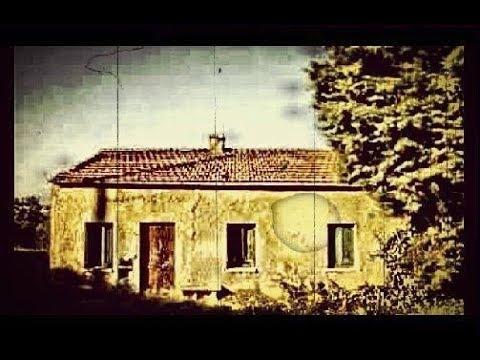La Vecchia Casa di Campagna
