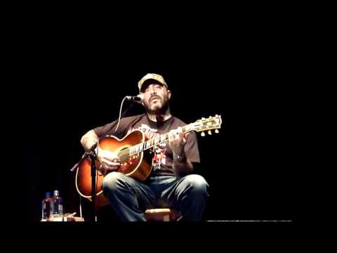 Aaron Lewis  Something To Remind You Audio  HD 11512