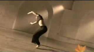 Скачать ВИДЕО Танец Пяти Ритмов