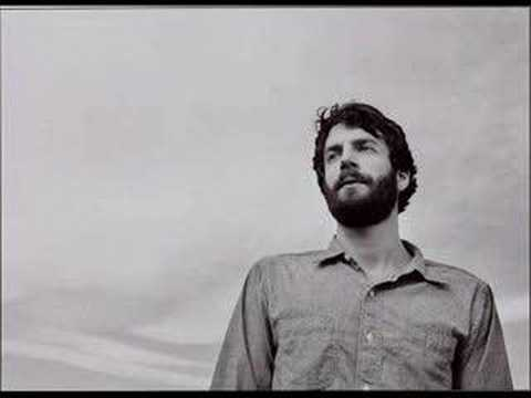 Ray Lamontagne - Lesson Learned mp3 indir