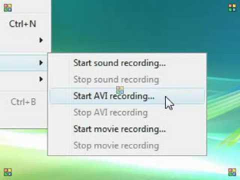 How To Record Emulator Games (Pokemon Yellow)