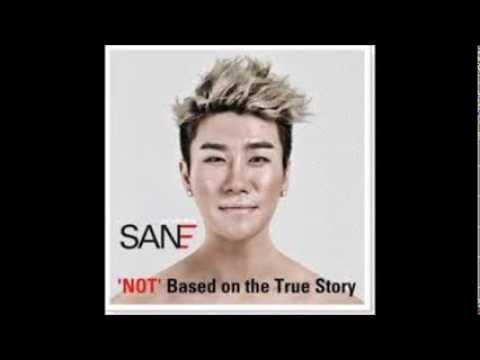 San E (+) 전 여자친구에게 (Feat. 선우정아) - San E