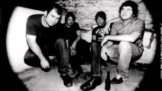 New Bomb Turks - Peel Session 1993