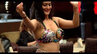 Pakistani Hot Mujra   Mehak Malik Private Party Dance   پاکستانی مجرا