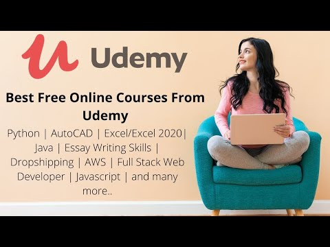 In depth Udacity Deep learning Nanodegree Review/ Is it worth it? from YouTube · Duration:  32 minutes 58 seconds