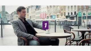 Film promotionnel - Tourisme en Nord-Pas-de-Calais