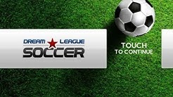 How to Download|| Dream League Soccer 2015|| Android ({  Free })