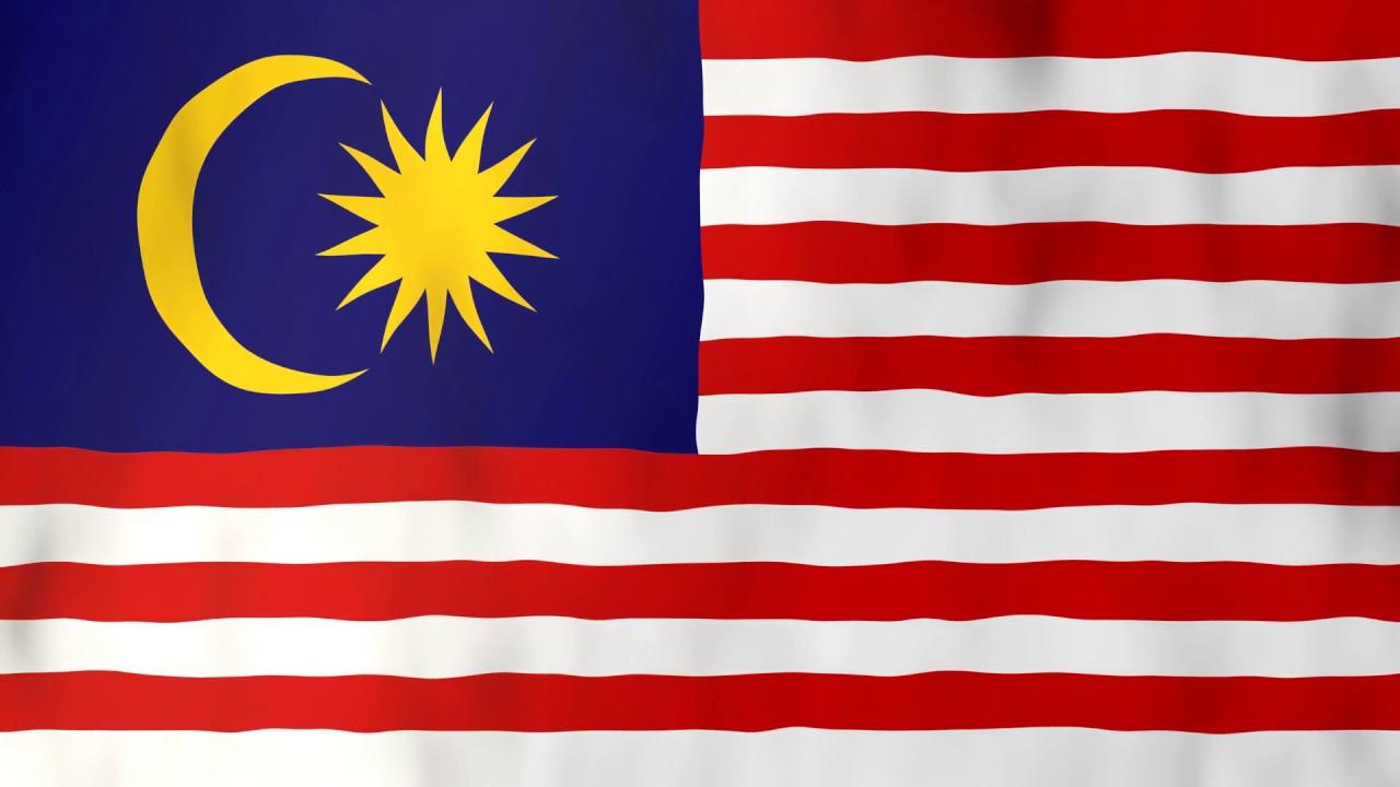 картинки флага малайзии короткобрюхой личинки настоящей