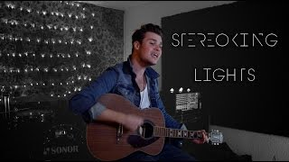Stereo King - Lights [official video]