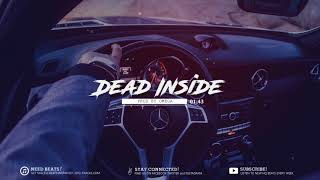 Dope Sick Rap Beat Instrumental | Hard Trap Instrumental (prod. Omega)