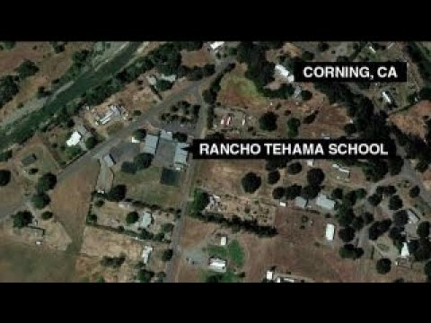 Report: Multiple fatalities at school shooting in California