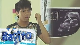 Bagito: The Confirmation thumbnail