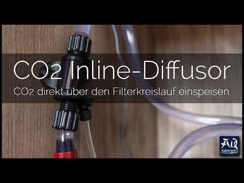 diy bio co2 anlage f r aquarien selberbauen 1 doovi. Black Bedroom Furniture Sets. Home Design Ideas