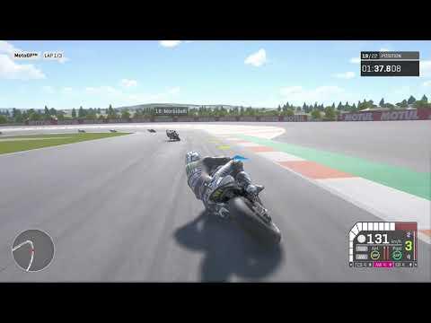 MotoGP 19 - Game |
