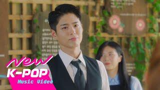 [MV] Xani (산희) - It's Ok, …
