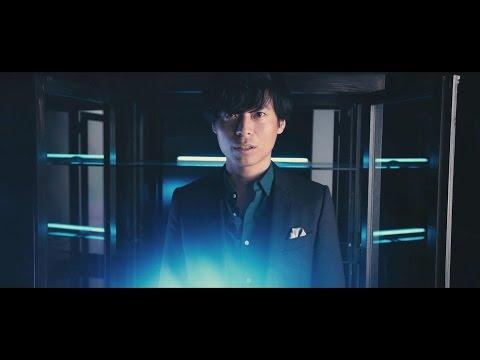 中田裕二 / THE OPERATION