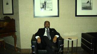 REV. KENNETH BONNER IN ALL OF MY YEARS