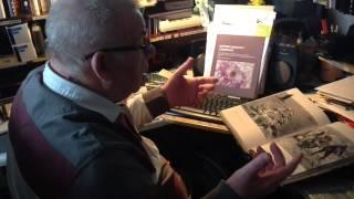 First World War memories: John Reed