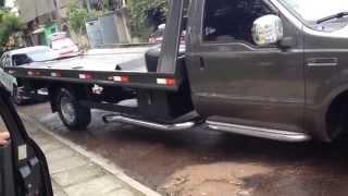f250 guincho com freio motor01