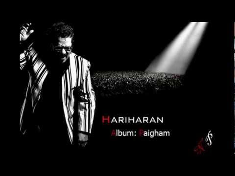 Yeh Tajurba Bhi Karon Hariharan's Ghazal From Album Paigham