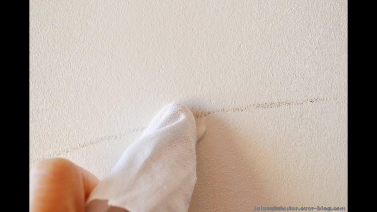100 Incroyable Idées Comment Lessiver Les Murs Peints En Blanc