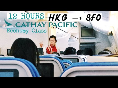 12-hours-in-economy-class-of-cathay-pacific-boeing-777-300er-hong-kong-to-san-francisco