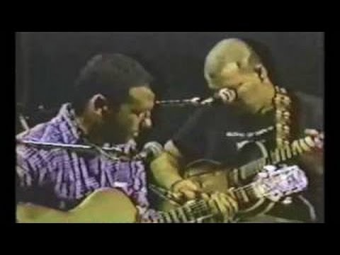 Minutemen Acoustic Blowout1985Public Access TV
