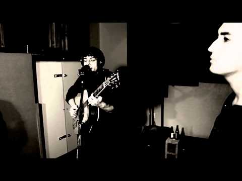 """""""Ladder"""" Acoustic - By Picture Atlantic ft. Ghost and The city"""