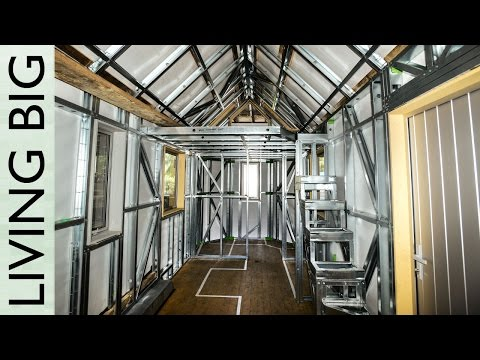 tiny-house---plans-for-internal-fit-out