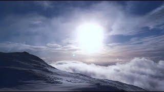 TANGERINE DREAM - TEAR DOWN THE GREY SKIES (ALTERNATIVE VERSION)