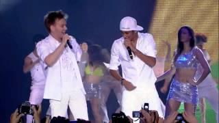 Michel Telo & Neymar JR - Ai Se Eu Te Pego
