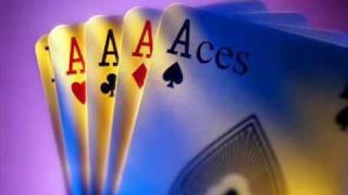 Aces - Inny świat (ft. Pih