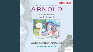 Symphony No. 4, Op. 71: IV. Con fuoco - Alla marcia - Tempo primo - Maestoso - Allegro molto