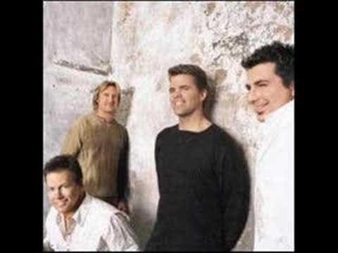 lonestar - mr. mom - YouTube