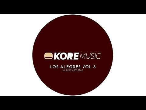 Chalex - Jones (Original Mix) [Tech House]
