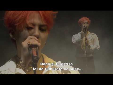 BIGBANG ~ If You   Romanian SUB  