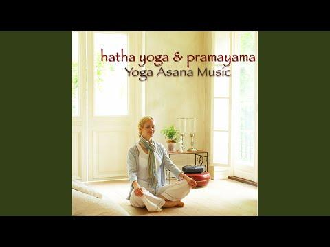 Top Tracks - Yoga Music Guru