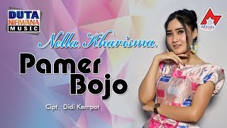 Download Lagu Nella Kharisma - Pamer Bojo [OFFICIAL] mp3
