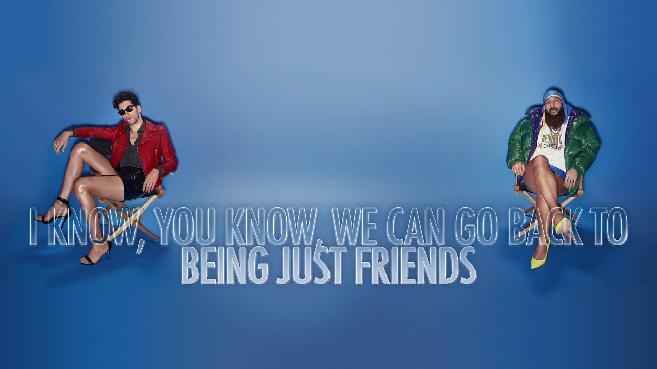 chromeo-just-friends-feat-amber-mark-official-lyric-video-chromeo