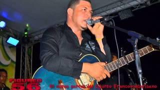 NELSON TAVAREZ - Abrazame fuerte