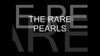 "JACKSON 5 - ""RARE PEARLS"" [Download Album]"