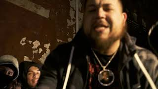 Tony Cash - Riot {Lil Durk Remix} Dir x @majormotionn)